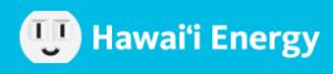 Hawaii Energy Logo