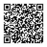 QR Code for Piccola Onda Menu